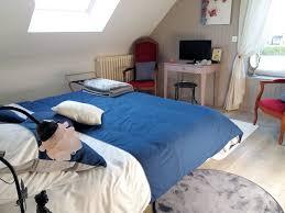 chambre d hote santec chambres d hôtes les roses suites et chambre santec bretagne