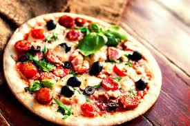 chef pizza chef boyardee pizza kit leaftv