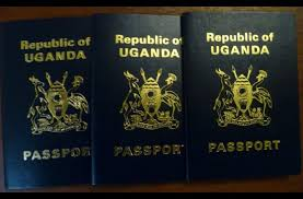 Government Resumes Resumes Issuance Of Ordinary Passports