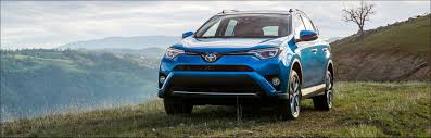 toyota near me affinity auto sales used cars bountiful ut dealer