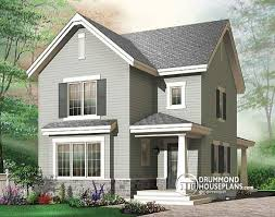 house plans with large porches house plan w2785 detail from drummondhouseplans