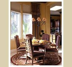 Dining Room Window Ideas 23 Best Diy Drapes Images On Pinterest Curtains Window