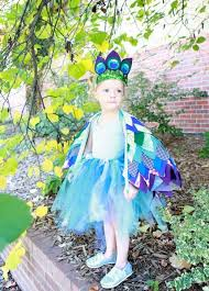Peacock Halloween Costume Women 71 Halloween Costume Kids Images Costume