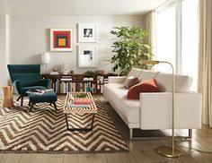 Room And Board Leather Sofa Amira Rugs Modern Living Room Furniture Modern Living Rooms And