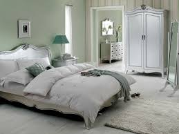 Grey Bedroom White Furniture Pleasing 40 Bedroom Ideas Silver Decorating Inspiration Of Best