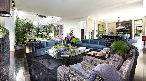 check out jeremy renner u0027s 25m gatsby esque house flip home