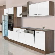 K He Online Kaufen Mit Montage Küchenzeilen U0026 Miniküchen Günstig Online Kaufen Bei Obi