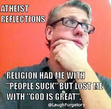 Religion Memes - religion a meme atheism and religion