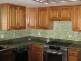 cheap backsplash for kitchen kitchen awesome cheap kitchen backsplash alternatives contemporary