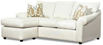 articles with chaise lounge sofa covers tag enchanting chaise