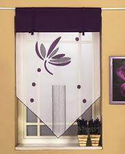 gardinen für badezimmer gardinen vorhänge im shabby stil fürs badezimmer ebay
