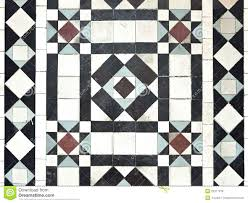 vintage tile patterns free patternspattern floor tiles pattern