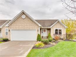 827 Stonewater Dr Kent Oh 44240 Mls 3954734 Redfin