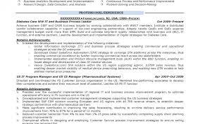free resume template accounting clerk tests for diabetes resume leadership sles sle skills senior executive assistant