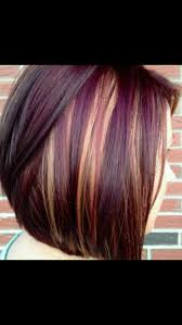 10 best hair images on pinterest hairstyles make up and chunky