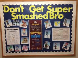 698 best bulletin boards images on pinterest ra bulletin