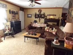 mobile homes interior best mobile homes ideas on manufactured home decor
