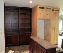 hickory kitchen cabinets white hickory kitchen cabinets u2014 barn wood furniture rustic