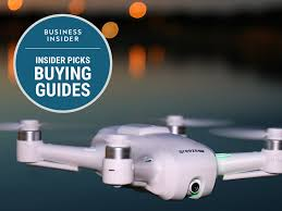 12 best future of money the best drones you can buy business insider