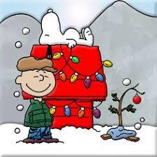 peanuts christmas characters pin by theresa grdina on peanuts wallpaper
