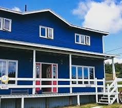 Newfoundland Cottage Rentals by Top 20 Trinity Vacation Rentals Vacation Homes U0026 Condo Rentals