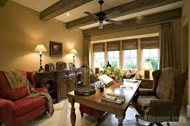 Living Room Ceiling Beams Diy Living Room Makeovers With Beams Faux Wood Workshop