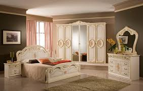 Italian Bedroom Designs Italian Bedroom Furniture Design Ideas And Decor Italian Bedroom