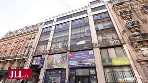 bureau de change 75015 bureaux à louer 165 bis rue vaugirard 75015
