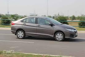 honda car price com honda hikes prices of brio amaze marginally the financial express