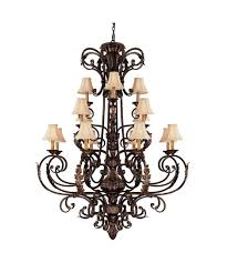wonderful large chandeliers for foyers residence remodel ideas