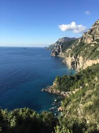 Trip Report Hotel Marina Riviera Amalfi Point Me To The Plane by Properties Spas U0026 Resorts Archives Global Escapesglobal Escapes