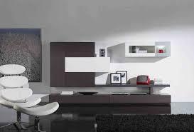 living room inspiring living room design ideas with interior