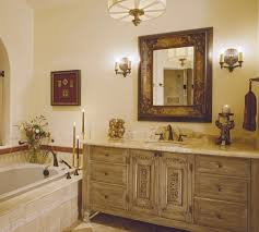 appealing antique bathroom ideas with vintage bathroom vanity