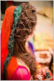 hair steila simpl is pakistan 51 best easy hairstyles images on pinterest hairstyle ideas