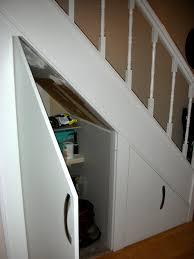 under stairs closet doors image collections doors design ideas