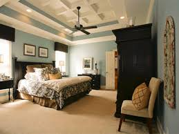 Hgtv Ideas For Small Bedrooms by Bedroom Reading Lights Hgtv