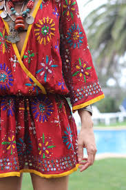 Tapestry Meaning In Tamil Boho by 350 Best Frocks And Bags And Bijoux Images On Pinterest