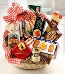 gourmet basket gourmet basket in fairfax va twinbrook floral design