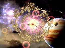 3d halloween screen savers astro clock 3d screensaver tune in the space rythms of zodiac