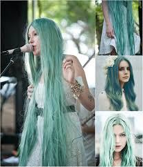 mermaid hair extensions cc hair extensions part 2