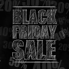 aveda black friday ulta black friday 2014 news u2013 musings of a muse