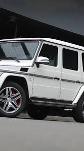 mercedes jeep white 720x1280 white g63 wall mercedes jeep wall graffiti amg