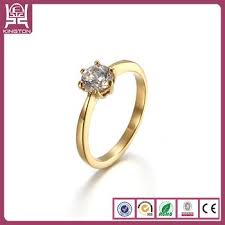 saudi gold wedding ring saudi arabia gold wedding ring price custom wedding ring