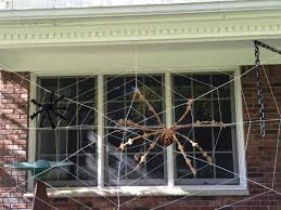 how to decorate your outdoor home for halloween home design