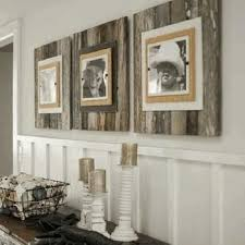 Rustic Home Decorating Ideas Fantastic And Easy Wooden And Rustic Home Diy Decor Ideas 2 Diy