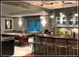 design home is a game for interior designer wannabes home interior design games stunning decor design home game app