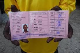 bureau permis de conduire ministère des transports du faux au service permis de la dgtt le