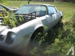 camaro restoration parts 1979 camaro z28 for restoration or parts for sale in greenville