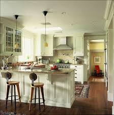 affordable kitchen ideas kitchen remodeling small kitchen ideas island for remodel on a