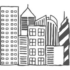 architektur duales studium duales studium architektur infos freie plätze